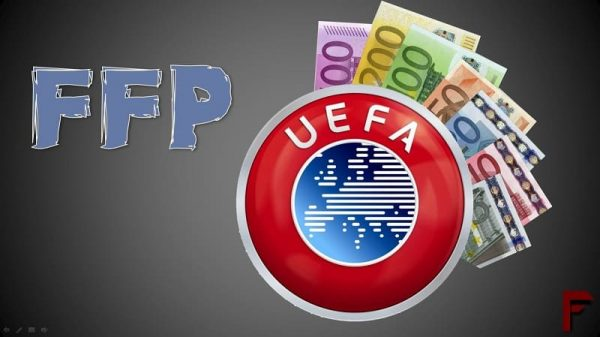 ffp uefa hdfootball