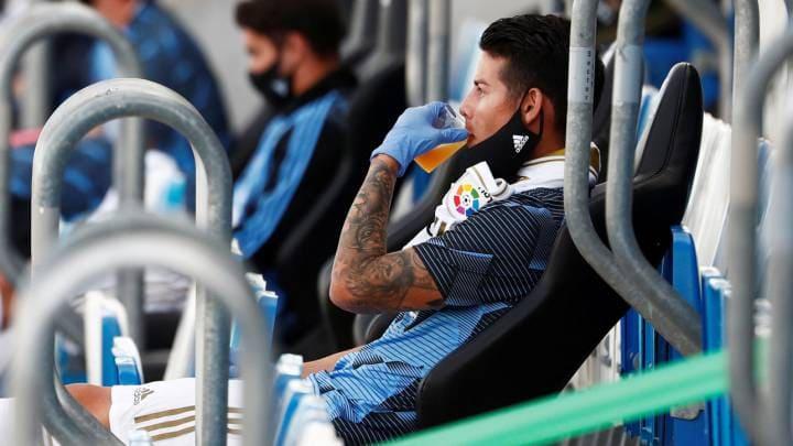 james bench hdfootball