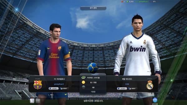 fifa online 3 hdfootball